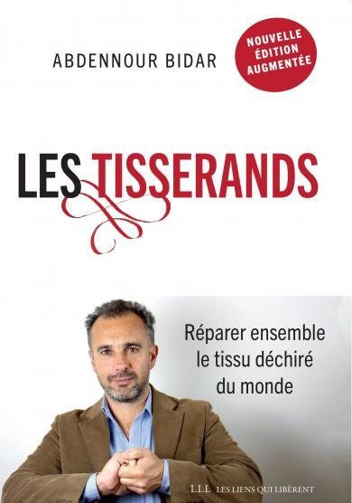 LES TISSERANDS (NOUVELLE EDITION AUGMENTEE)