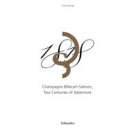 BILLECART-SALMON - VERSION ANGLAISE