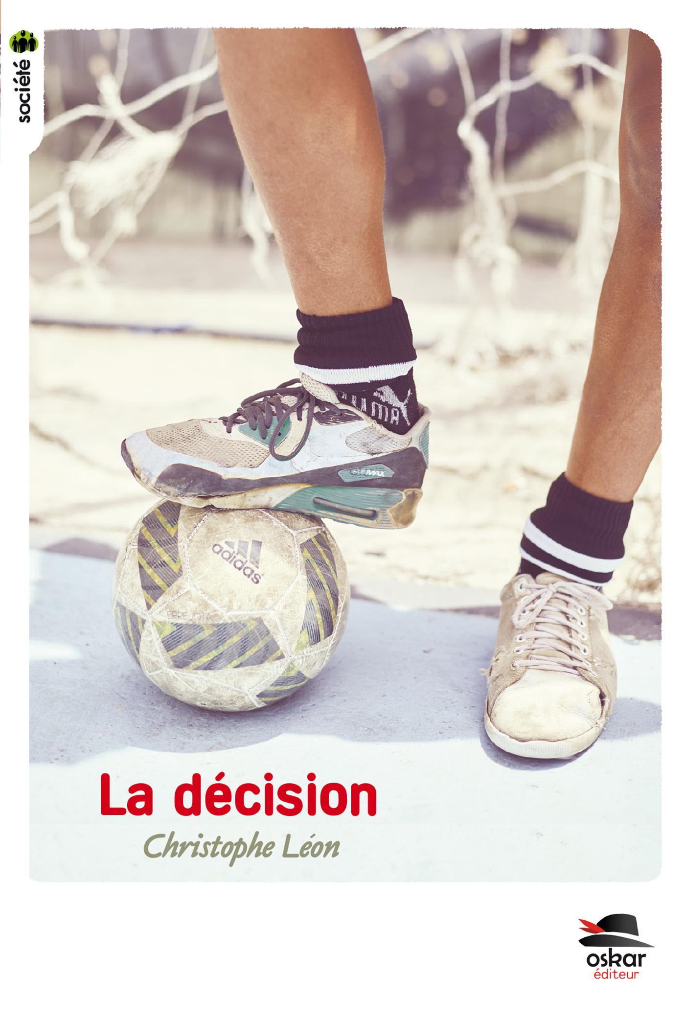 DECISION (LA)