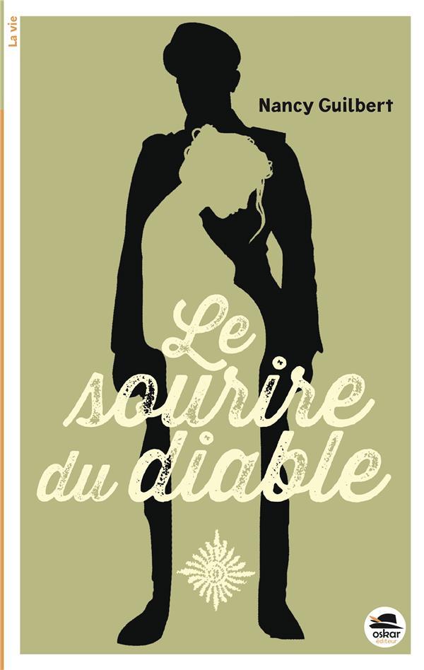 SOURIRE DU DIABLE (LE)
