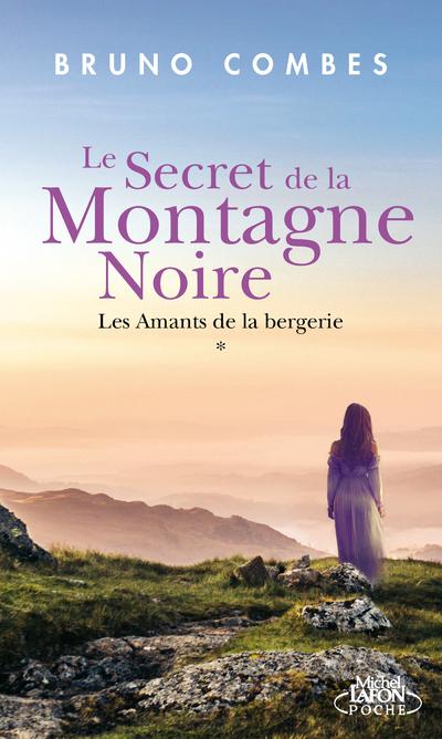 T1 SECRET DE LA MONTAGNE NOIRE
