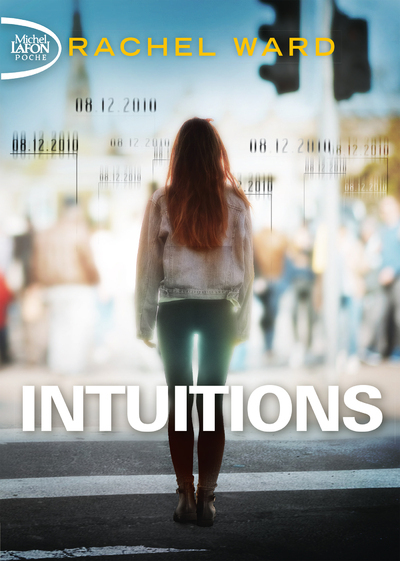 T1 INTUITIONS