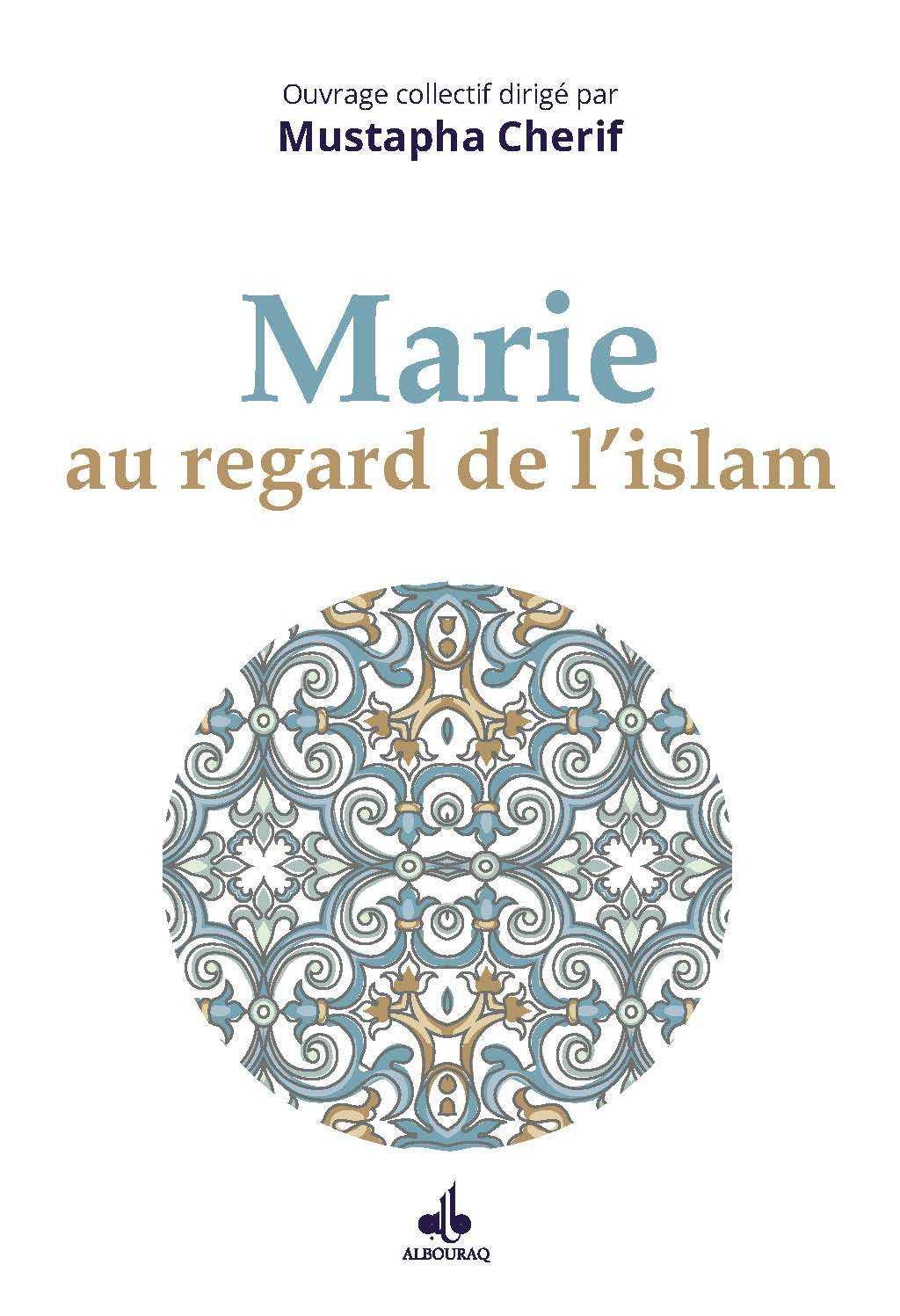 MARIE AU REGARD DE L ISLAM