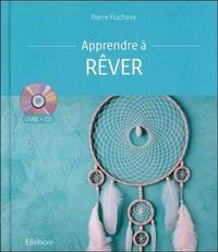 APPRENDRE A REVER - LIVRE + CD
