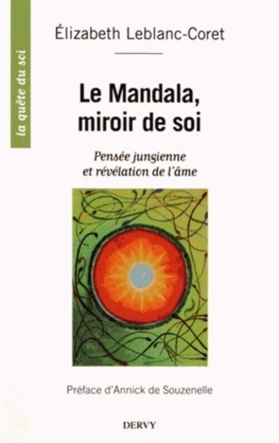 MANDALA MIROIR DE SOI (LE)