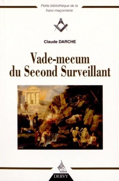 VADE-MECUM DU SECOND SURVEILLANT