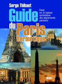 GUIDE DU PARIS HERMETIQUE