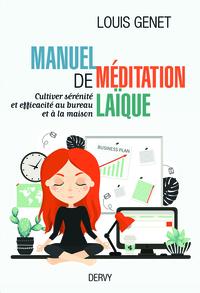 MANUEL DE MEDITATION LAIQUE