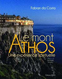MONT ATHOS (LE)