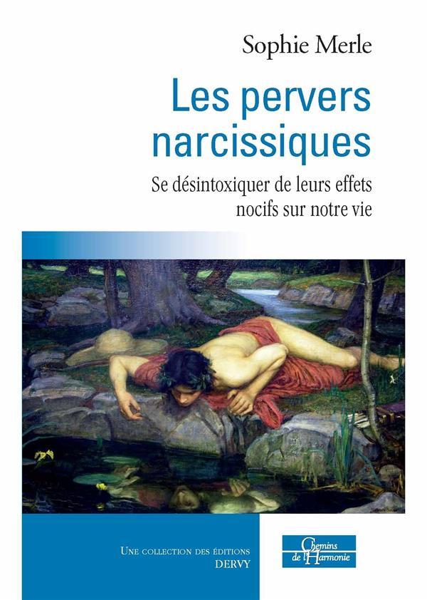 PERVERS NARCISSIQUES (LES)
