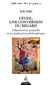 EVEIL UNE CONVERSION DU REGARD (L')