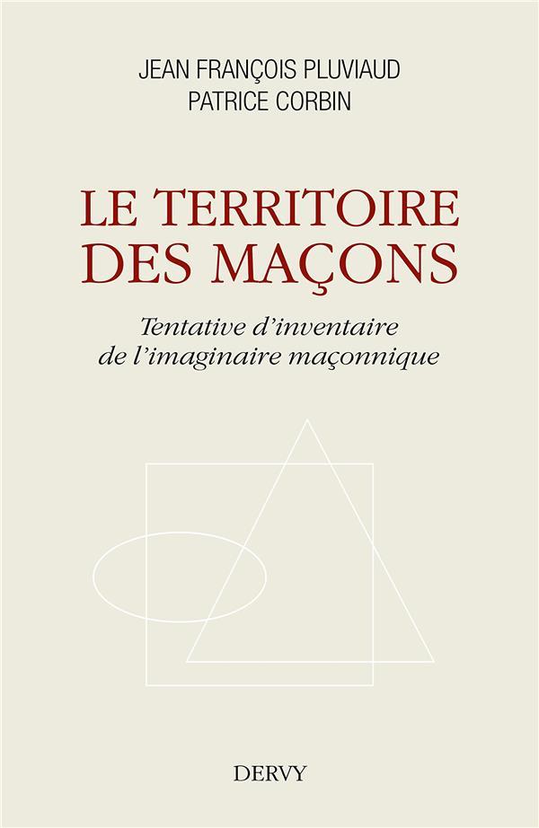 TERRITOIRE DES MACONS (LE)