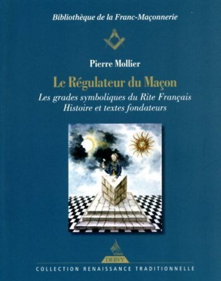 REGULATEUR DU MACON (LE)