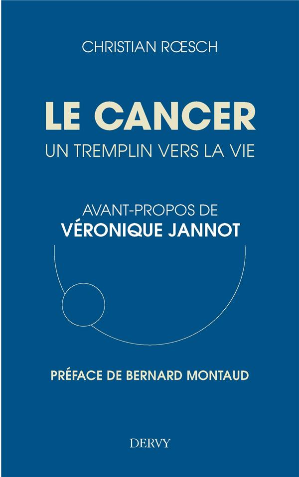 CANCER (LE)