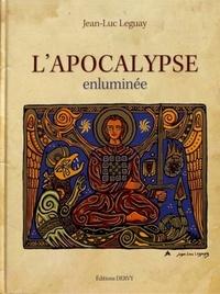 APOCALYPSE ENLUMINEE (L')