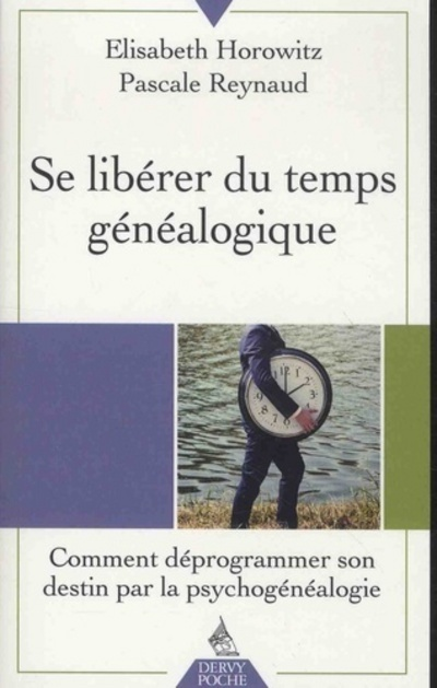 SE LIBERER DU TEMPS GENEALOGIQUE
