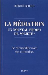 MEDIATION (LA)