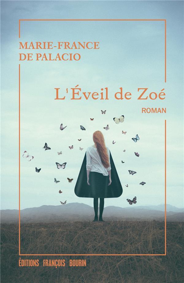 L'EVEIL DE ZOE