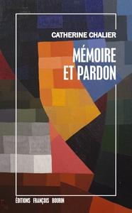 MEMOIRE ET PARDON