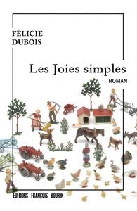 LES JOIES SIMPLES