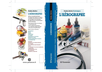 L'AEROGRAPHIE