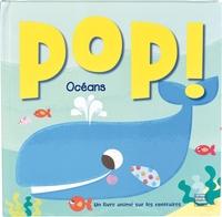 POP OCEANS
