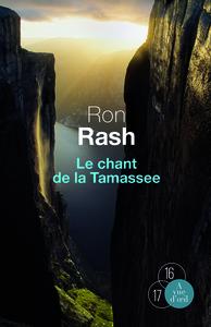 LE CHANT DE LA TAMASSEE