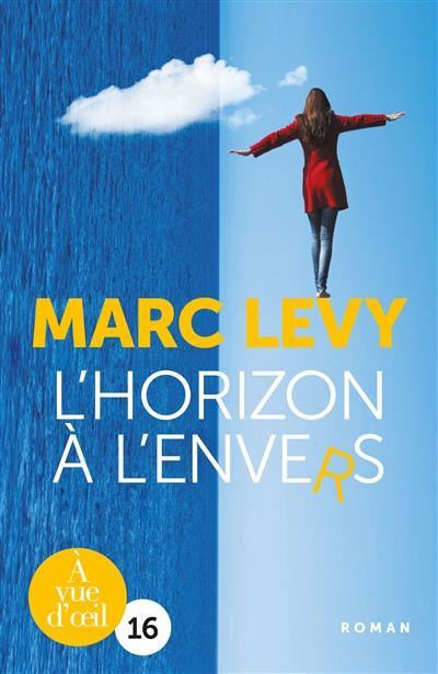 L'HORIZON A L'ENVERS