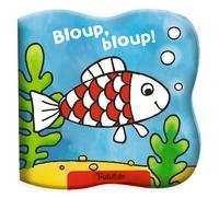 BLOUP, BLOUP ! - BAIN