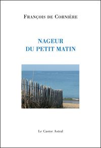NAGEUR DU PETIT MATIN