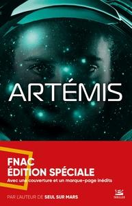 ARTEMIS - ED EXCLUSIVE FNAC