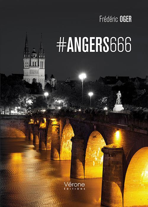 #ANGERS666