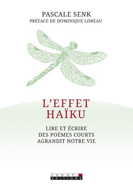 EFFET HAIKU (L')