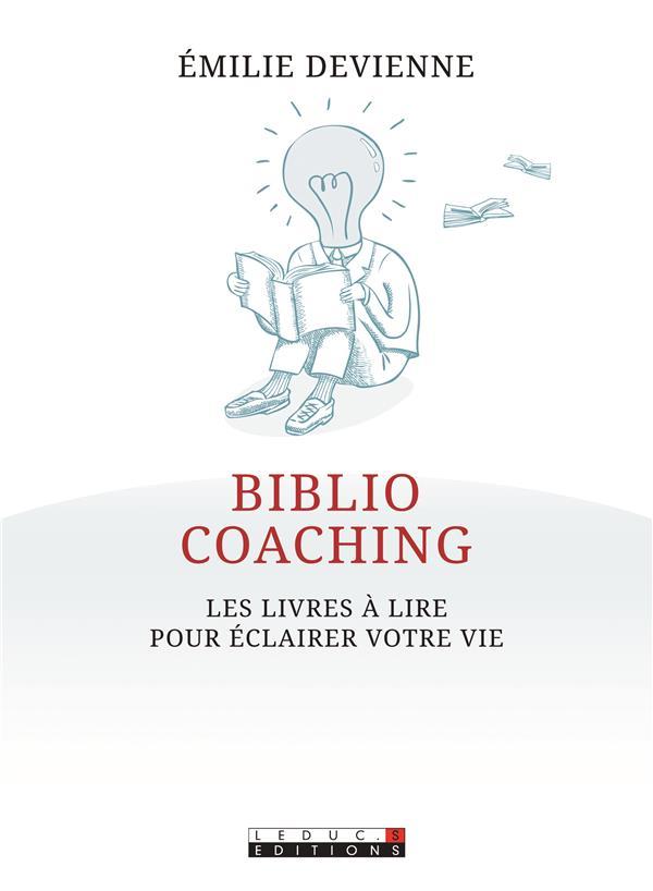 BIBLIO COACHING