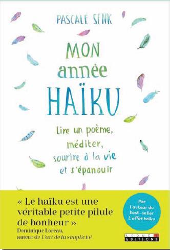 ANNEE HAIKU (MON)