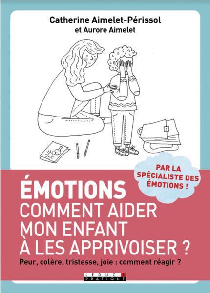 EMOTIONS QUAND C'EST PLUS FORT QUE LUI !