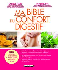 BIBLE DU CONFORT DIGESTIF (MA)