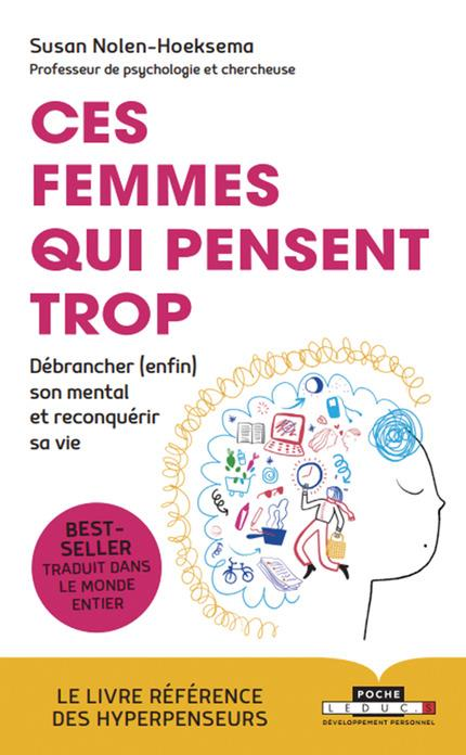 FEMMES QUI PENSENT TROP (CES)