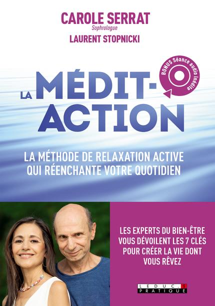 MEDIT-ACTION (LA)