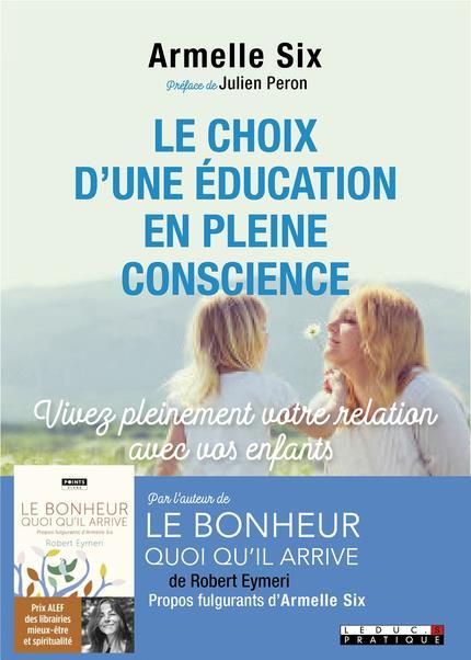 ENFANTS D'AUJOURD'HUI FONT LES PARENTS DE DEMAIN (LES)