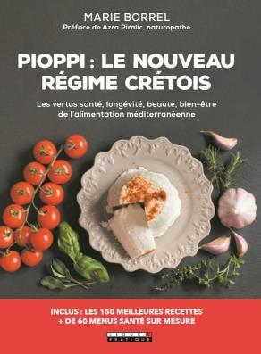 PIOPPI : LE NOUVEAU REGIME CRETOIS