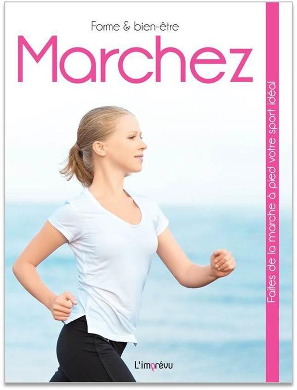 MARCHEZ