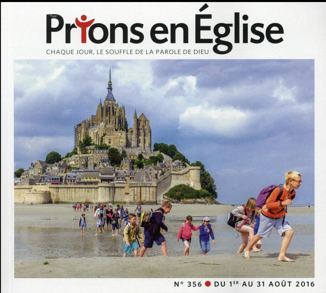 PRIONS GRAND 356 AOUT 2016