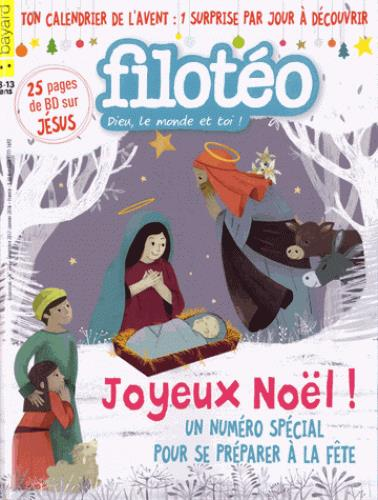 FILOTEO-248-DEC JANV 2018