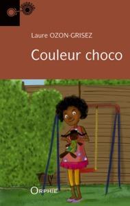 COULEUR CHOCO
