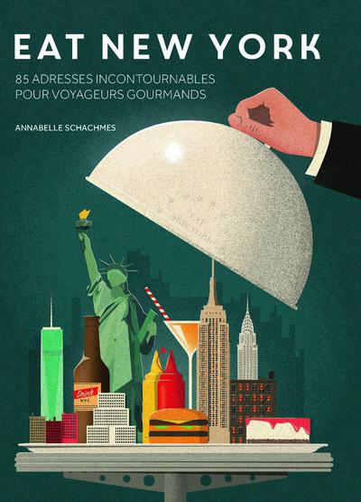 EAT NEW YORK