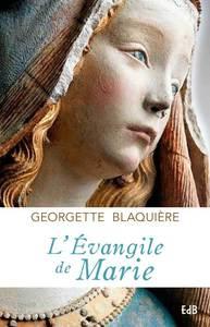 L EVANGILE DE MARIE