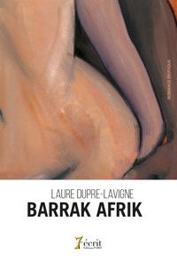 BARRAK AFRIK