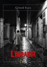 L IMPASSE