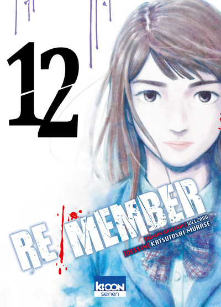 T12 RE/MEMBER
